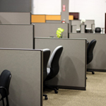 Cubicles/ Systems