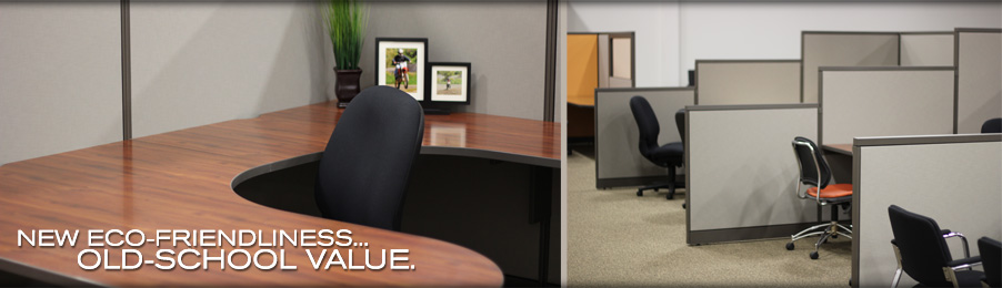 Roberts Office Furniture Concepts Syracuse New York Home