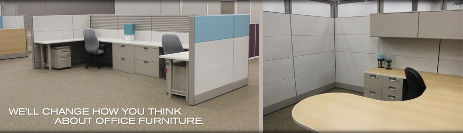 Roberts Office Furniture Concepts Syracuse New York