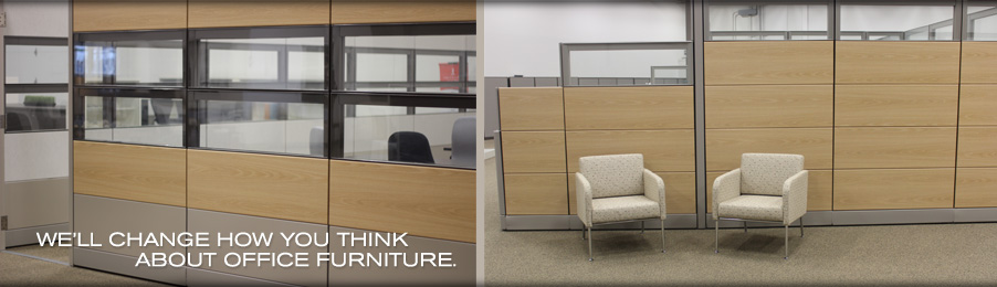 office furniture concepts glass roberts office furniture concepts syracuse new york contact us